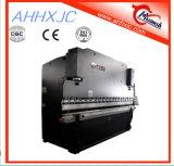 Chinese Manufacturing Companies Press Brake, Sheet Bending Machine