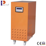 10kw off Grid Solar Low Frequency Inverter with with Charger