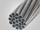 Stranded Aluminum Clad Steel Wire (ACS)
