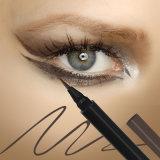 Best female cosmetics OEM eyeliner manufacturing liquid eyeliner waterproof eyeliner pencils