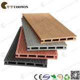 Cost-Effective Non-Fading Deck Board Cheap (TS-04A)