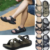 Designer Mens Sandal,Beach Sandals, Leather Sandals for Men