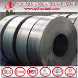 JIS G3131 Sphd Hot Rolled Pickled and Oiled Steel Strip