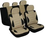 Hot Sale PU&Leather Auto Car Seat Cover