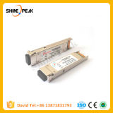 Wavelength Selectable CWDM 10g XFP Optical Transceiver Module