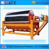 Professiona Quality Iron Sand Magnetic Separator