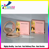 Cheapest Paper Box for Cosmetic Packaging