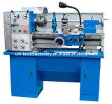 Horizontal Turning Lathe Machine (CQ6230A)