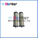 E9-24 Air Dryer Inline Compressed Air Filters