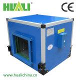 Air Handling Unit Ahu (HLG) - 2 for Air Terminal Unit