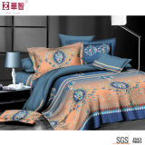 India Style Cheap Home Bedding Sets