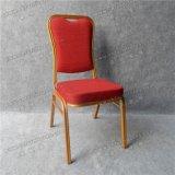 High Quality Hotel Furniture Chair (YC-ZL30-03)