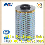 (51.055.040.088, 51.055.040.053) Oil Filter for Man Used in Car