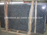 High Quanlity Marble Floor Blue Pearl Tile
