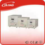 5kVA 10kVA SVC Single Phase Automatic Voltage Regulator