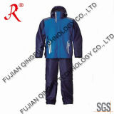 Topper Winter Leisure Fishing Clothing (QF-9025)