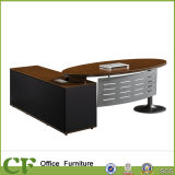 Fashion Design Luxury Executive Desk/Manager Office Table Design