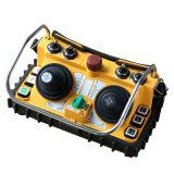 F24-60 12V Concrete Pumps Joystick Remote Controller