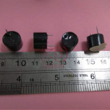 3V 5V 12V Mini Magnetic Loud Voice Buzzer Magnetic Buzzer