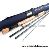 New Sk Carbon Fly Fishing Rod