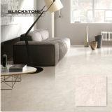 Onice Series New Design Glazed Tile 600*600 (11669)