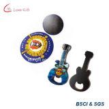 Customized Printed Logo Fridge Magnet for Souvenir Gift