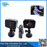 Car Fleet Management Drive Safety System, Car Fatigue Alarm for Logistic Company