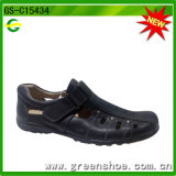Wholesale Kids Casual Shoes China