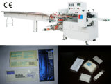 Full Automatic Fork and Knife Packing Machine