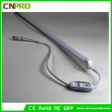 T8 4FT 1.2m LED Tube Light with Plug