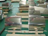 8011 O Aluminium Household Foil