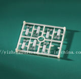Double Color Mould Plastic Injection Mould