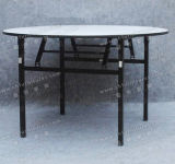 Foldable Table for Weddings (YC-T01)