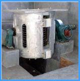 Factory Price Energy Saving Induction Melting Furnace (JL-KGPS-1.0T)