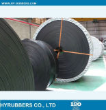 2016 High Quality Low Price Chevron Rubber Conveyor Belt Made in China