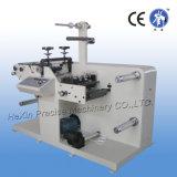 Automatic Foam Label Paper Rotary Die Cutting Machine