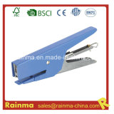 Metal 24/6&26/6 Handle Stapler