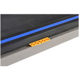 2.5HP CE Approved Home Motorized Treadmill (TM-202D)
