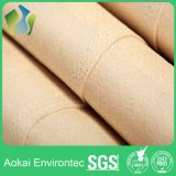Power Plant Used PPS Needle Punched Felt
