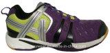 Men′s Badminton Court Shoes Squash Footwear (815-3123)