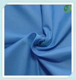 Fashion Tc/Cotton Shirting Fabrc