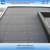 China Exterior Wood Trim Boards, Fiber Cement Siding, Decorative Optical  Fiber Siding Decorative Exterior Siding   China Fiber Cement Board, ...