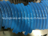 Japanese Truck Brake Lining 44066-90169 with Compettive Quality