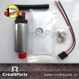 High Performance Walbro Fuel Pump for Tunning Cars (GSS169)