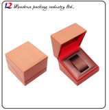 Luxury and Fashion Gift Box-Sy055