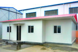 Factory Direct Sale Prefabricated House (KXD-pH16)