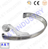 Stainless Steel Precision Casting/Precision Casting Parts