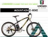 CE Mountain Electric Bicycle (LWEB-L2609)