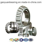 Single Row Tapered Roller Bearing (30204)
