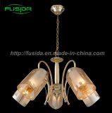 Modern Mosaic Glass Chandelier/Pendant Lamp (D-9462/5)